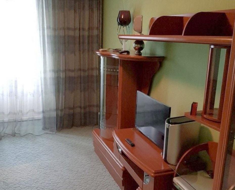 2к квартира улица 9 Мая, 59 | 18000 | аренда в Красноярске фото 0