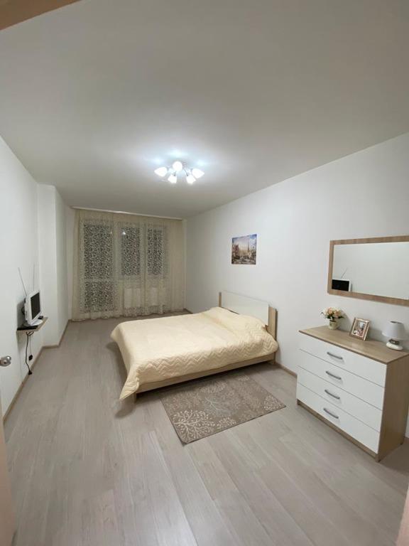 1к квартира улица Академика Киренского, 2И | 15000 | аренда в Красноярске фото 0