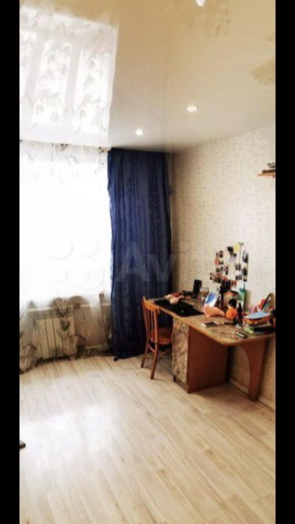 студия Парашютная улица, 21 | 10000 | аренда в Красноярске фото 3
