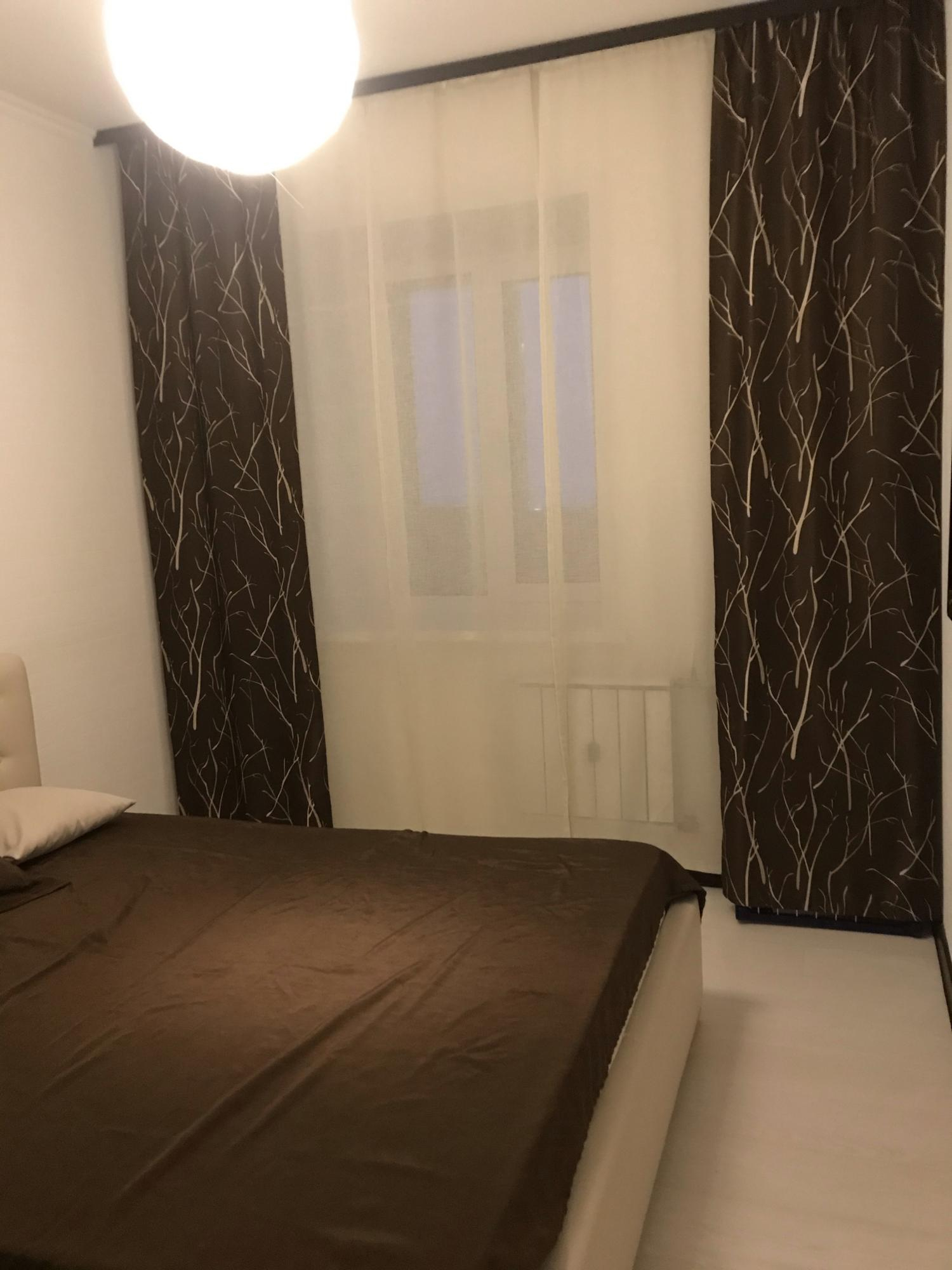 2к квартира улица Академика Киренского, 32 | 25000 | аренда в Красноярске фото 9