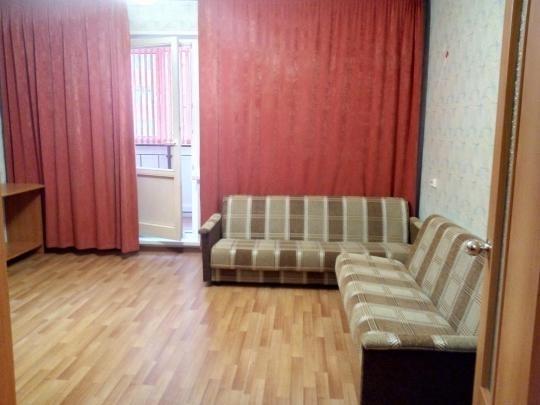 2к квартира улица Серова, 38   20000   аренда в Красноярске фото 5