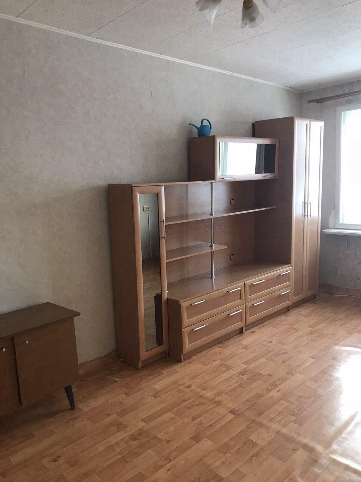 1к квартира 5А Волгоградская улица | 15000 | аренда в Красноярске фото 8
