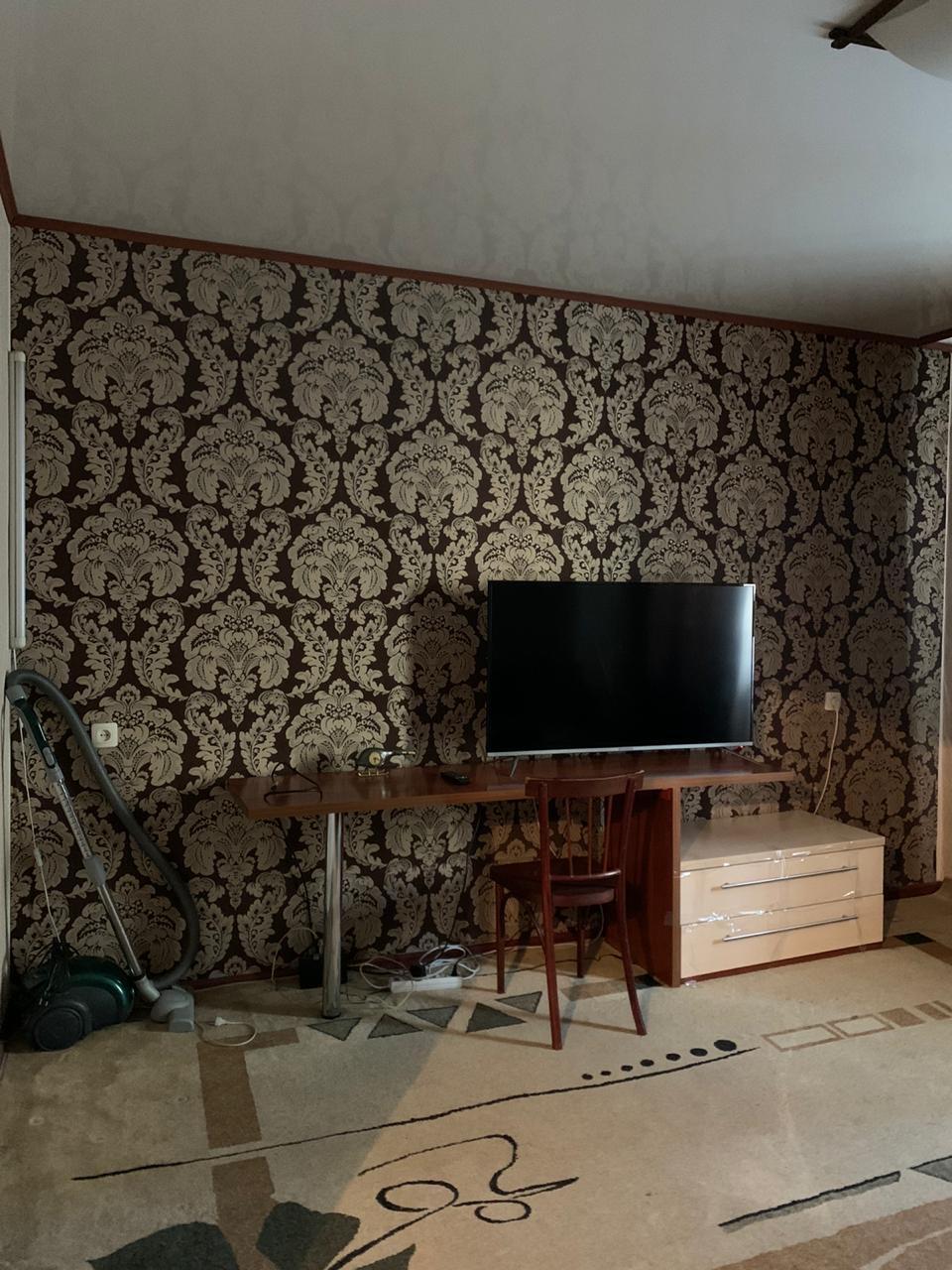2к квартира улица Урванцева, 14 | 23000 | аренда в Красноярске фото 0