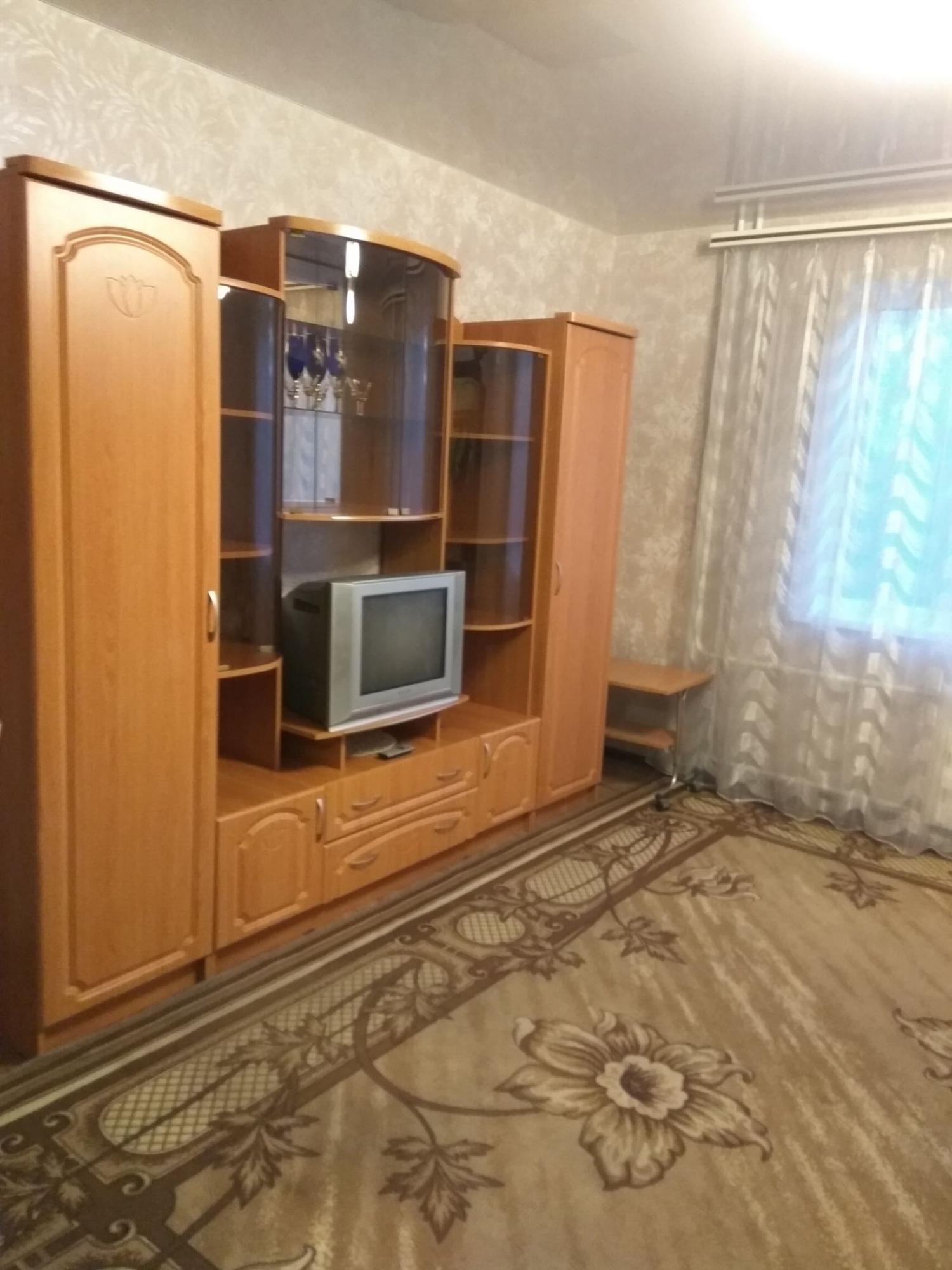 2к квартира улица Конституции СССР, 27 | 22000 | аренда в Красноярске фото 12