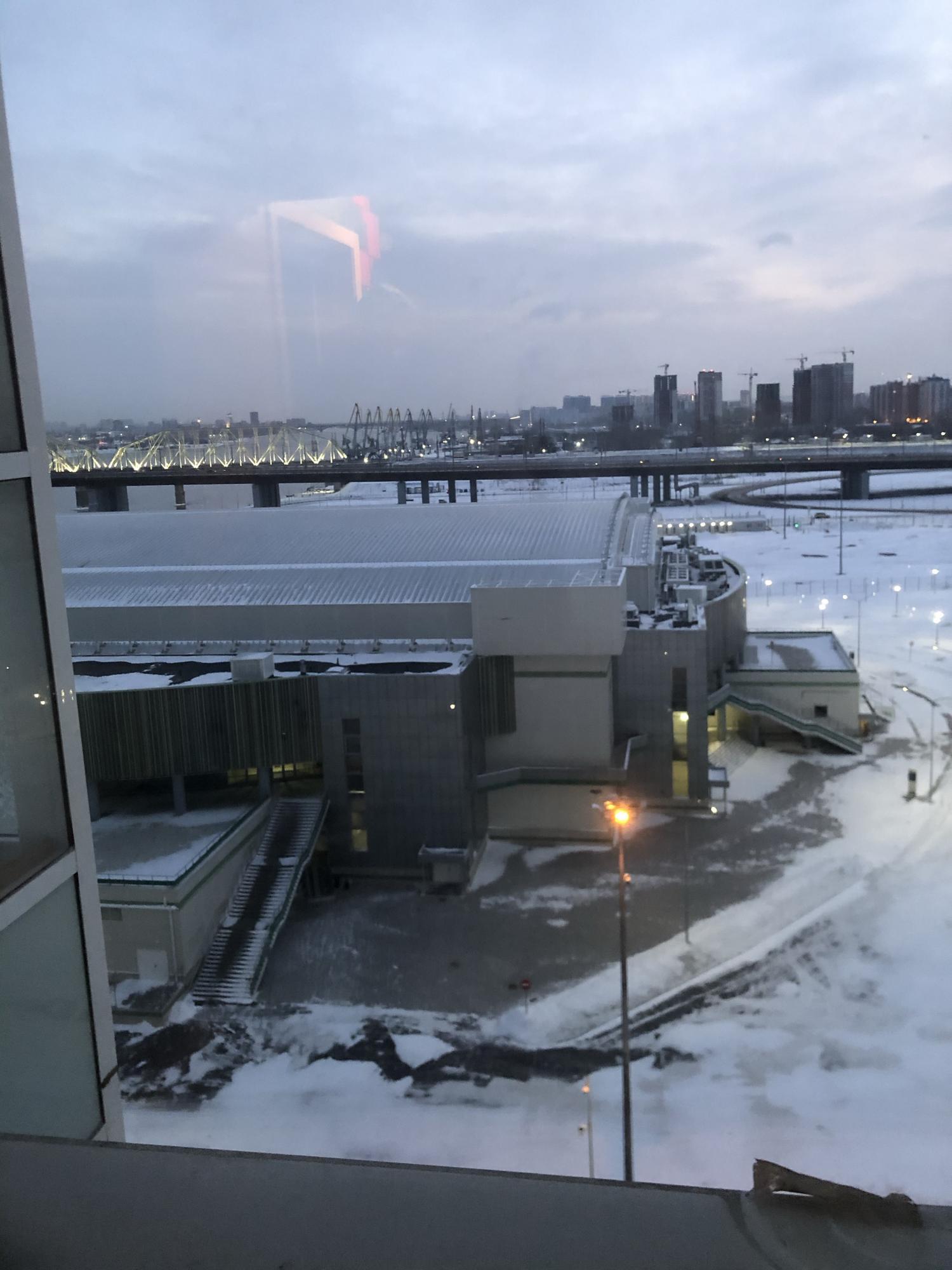 1к квартира улица Лесников | 14000 | аренда в Красноярске фото 11