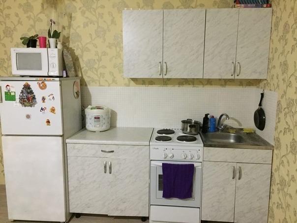 студия улица Весны, 18   12000   аренда в Красноярске фото 6