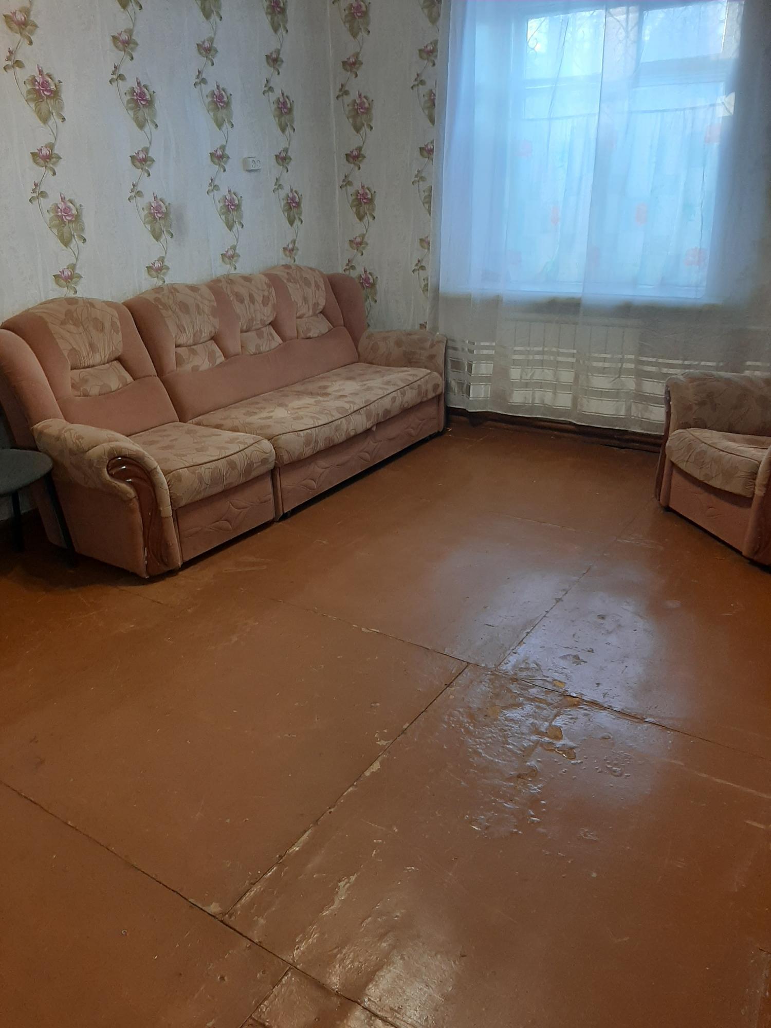 1к квартира улица Павлова, 9 | 10000 | аренда в Красноярске фото 0