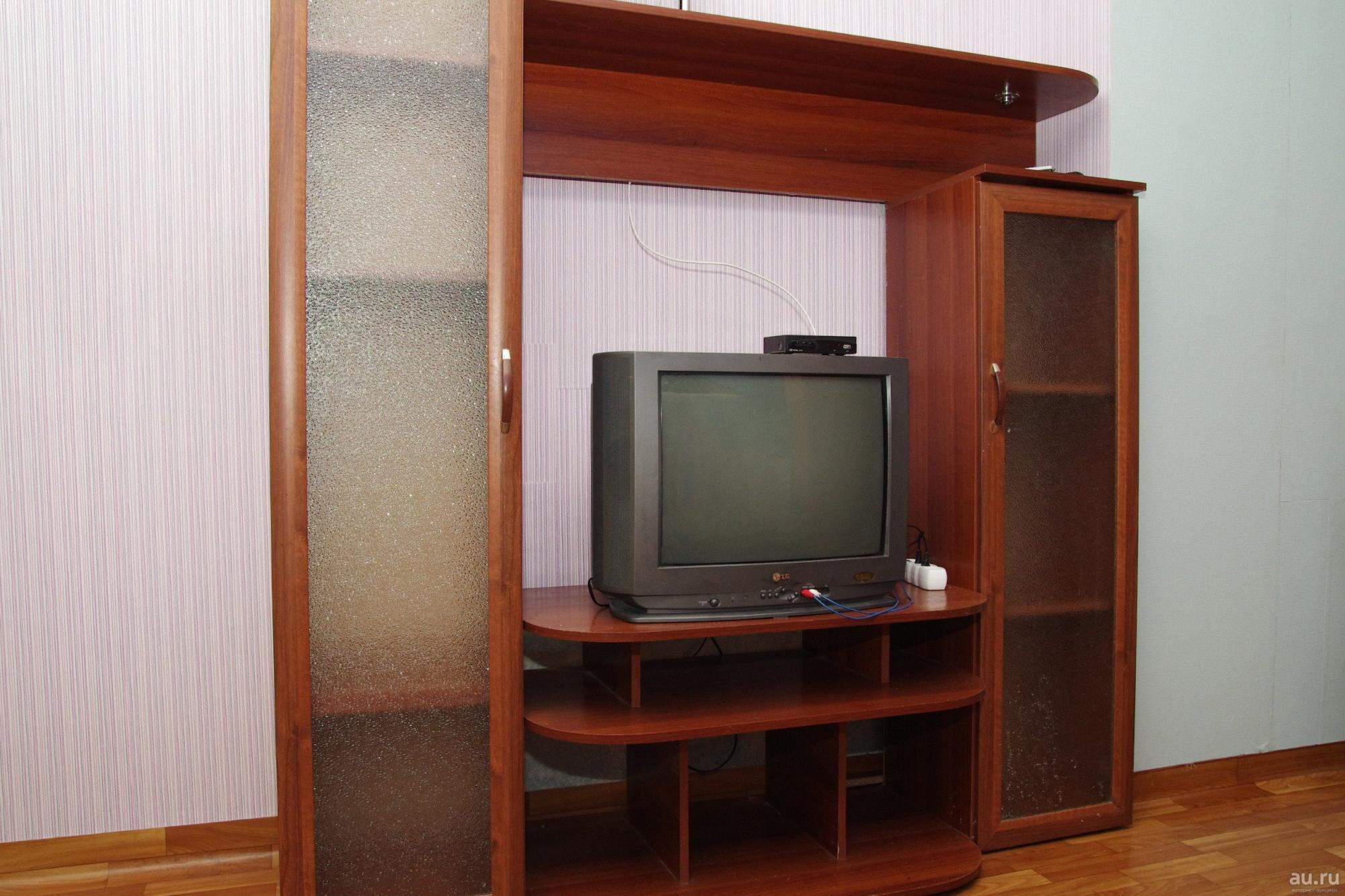 студия улица Вильского, 34   13000   аренда в Красноярске фото 1