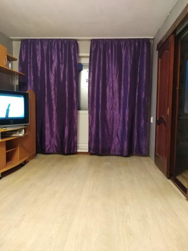 2к квартира улица Павлова, 12 | 16000 | аренда в Красноярске фото 0