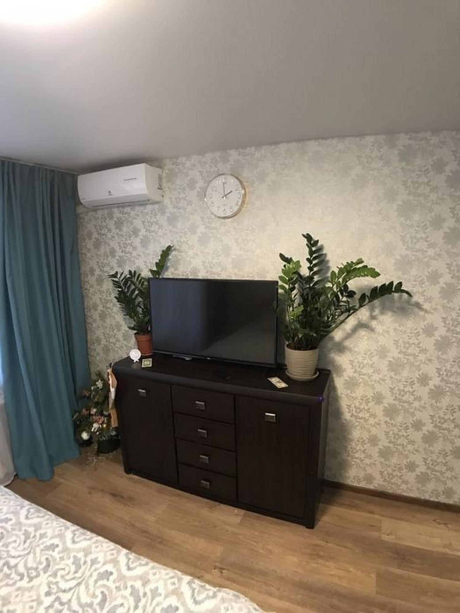 1к квартира Свободный проспект, 56 | 13500 | аренда в Красноярске фото 2