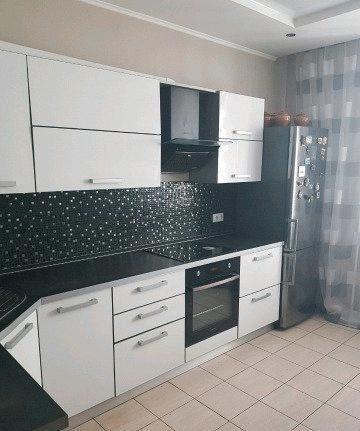 2к квартира улица Алексеева, 48А | 16000 | аренда в Красноярске фото 4