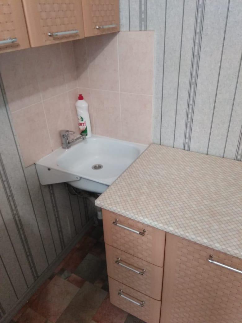 1к квартира улица Карбышева   10000   аренда в Красноярске фото 6