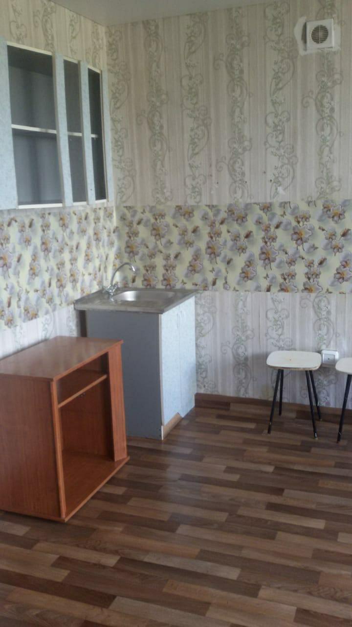 студия улица Декабристов, 5   10000   аренда в Красноярске фото 6