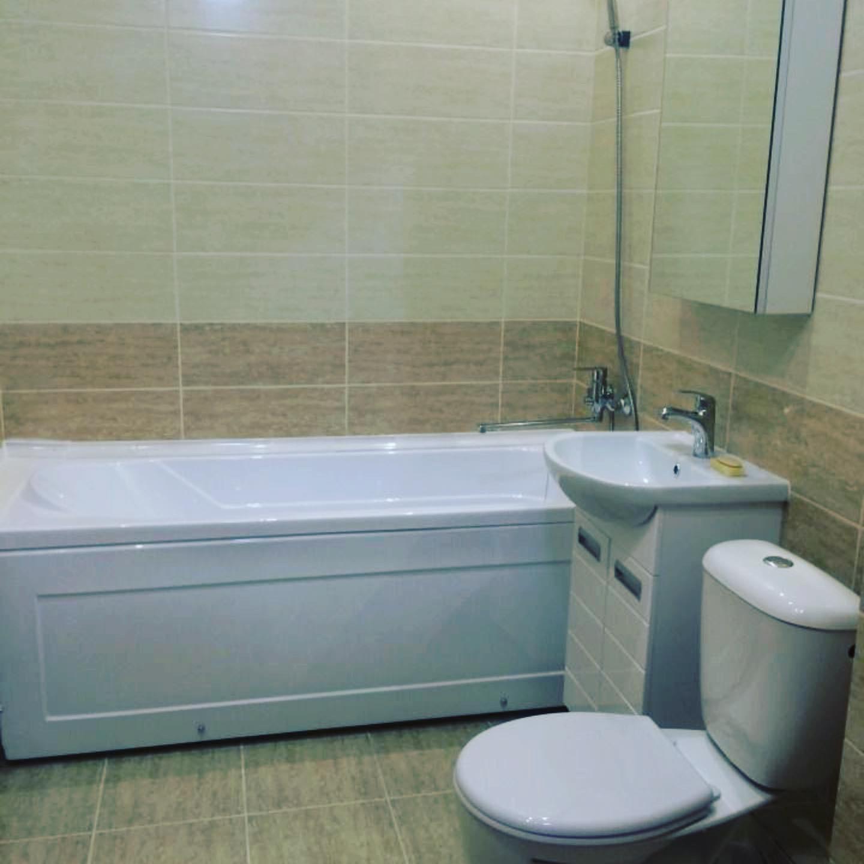 1к квартира улица Авиаторов, 21   25000   аренда в Красноярске фото 3