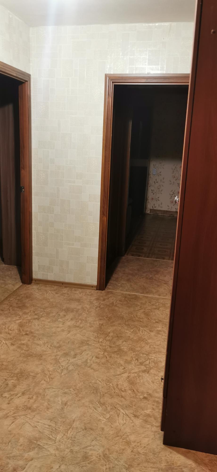 3к квартира Транзитная улица, 34   20000   аренда в Красноярске фото 8