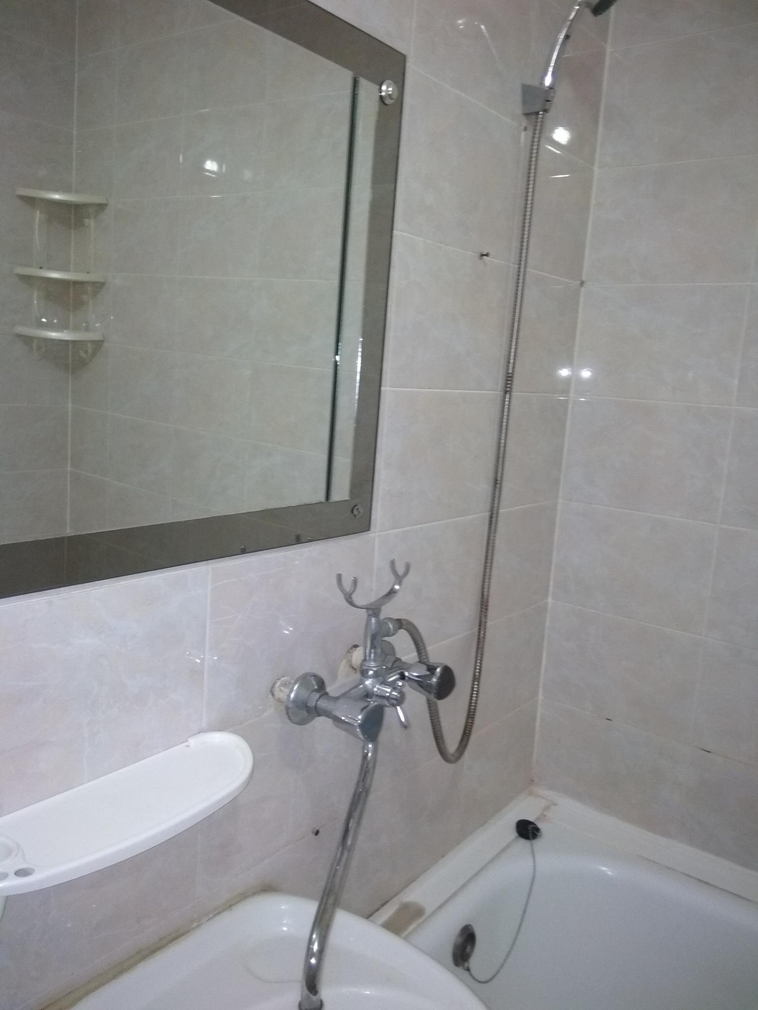 1к квартира улица 9 Мая, 63   13900   аренда в Красноярске фото 1