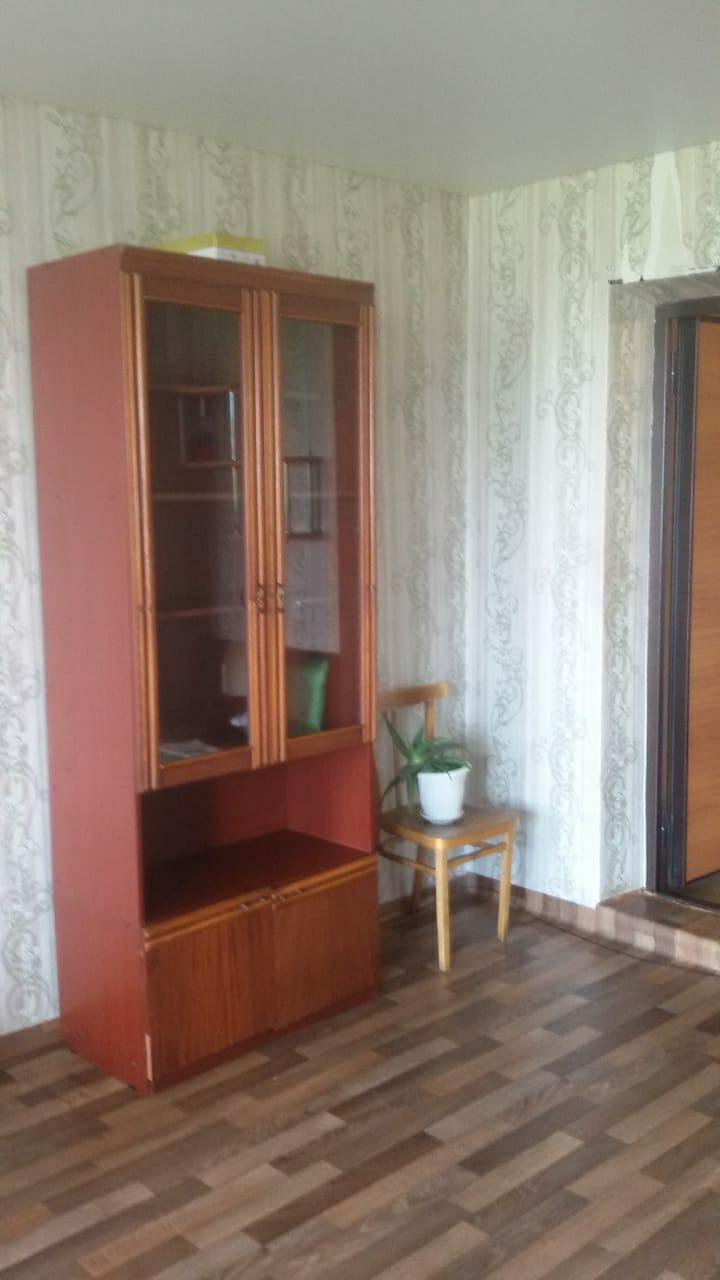 студия улица Декабристов, 5   10000   аренда в Красноярске фото 3