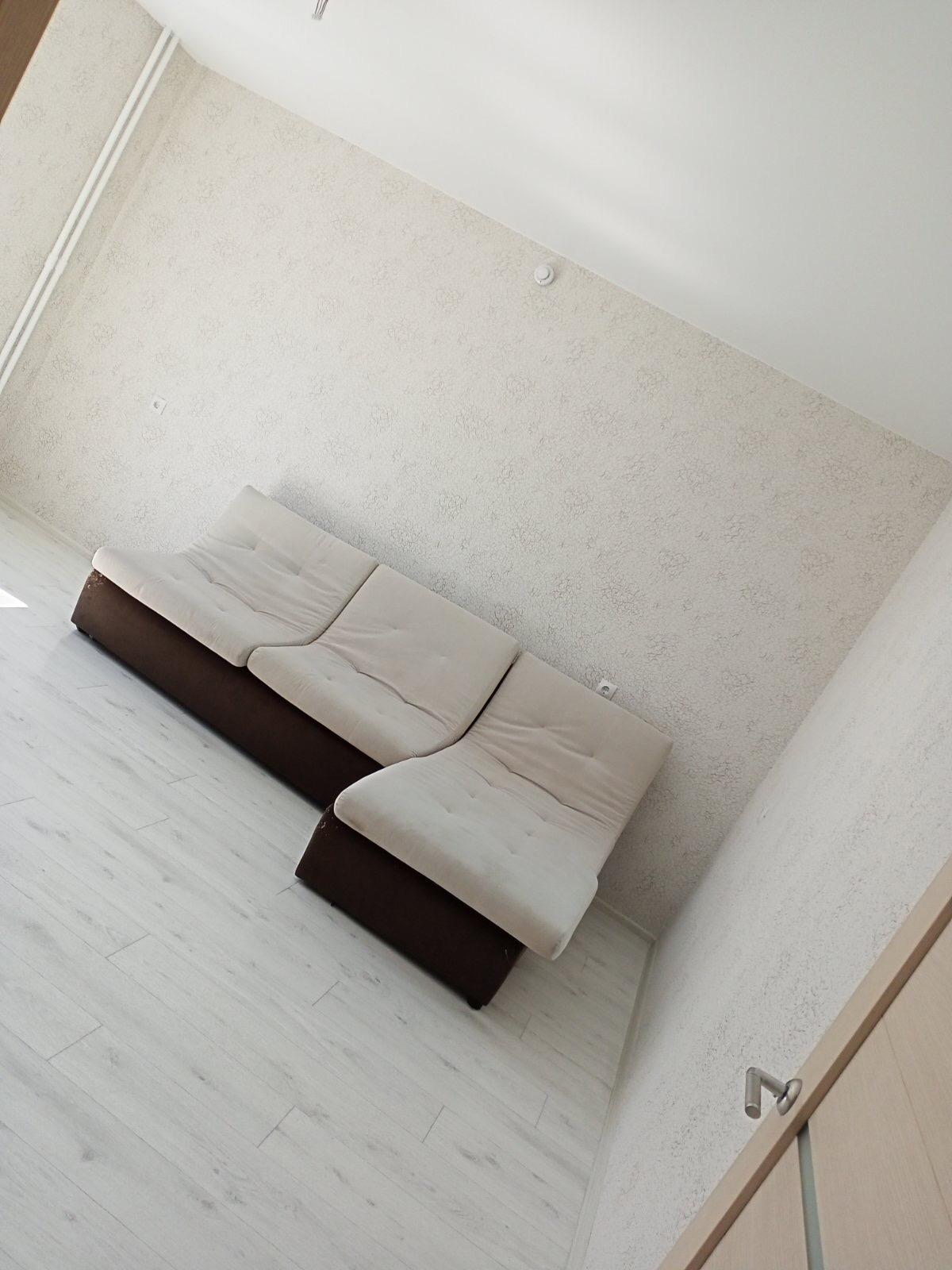 2к квартира Апрельская улица, 6   16000   аренда в Красноярске фото 16