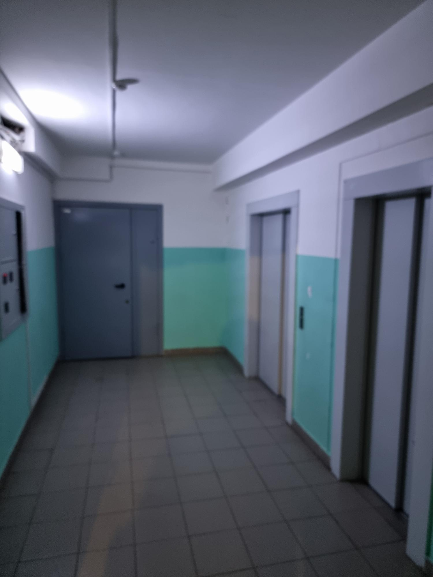 1к квартира улица Чернышевского, 98   20000   аренда в Красноярске фото 10