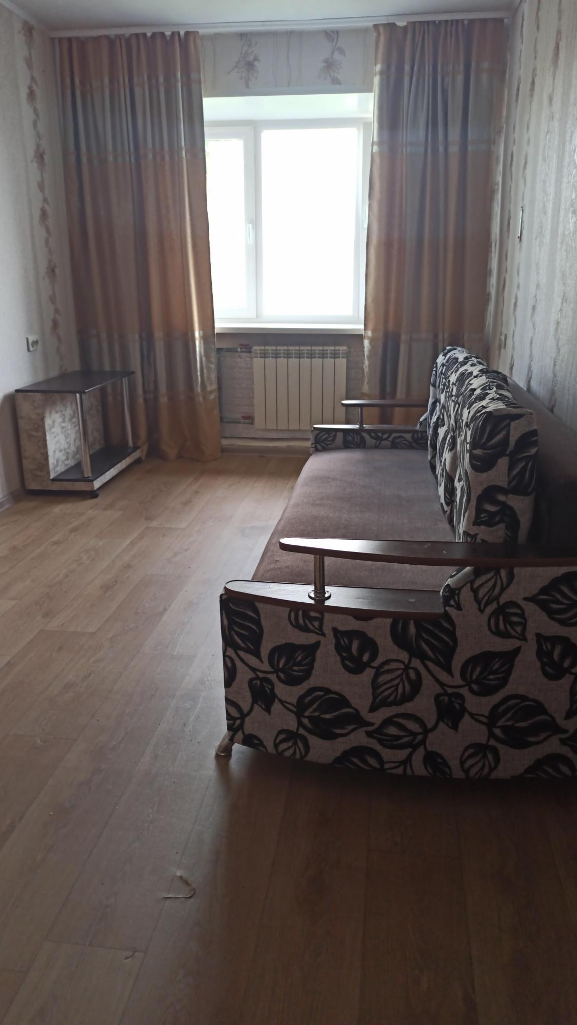2к квартира улица Академика Киренского, 25а | 19000 | аренда в Красноярске фото 5