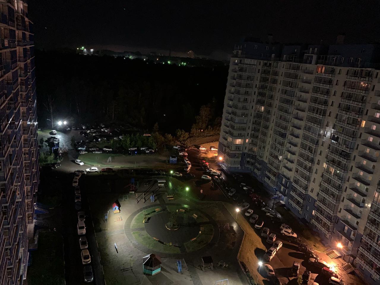 1к квартира улица Академика Киренского, 2И | 18000 | аренда в Красноярске фото 6