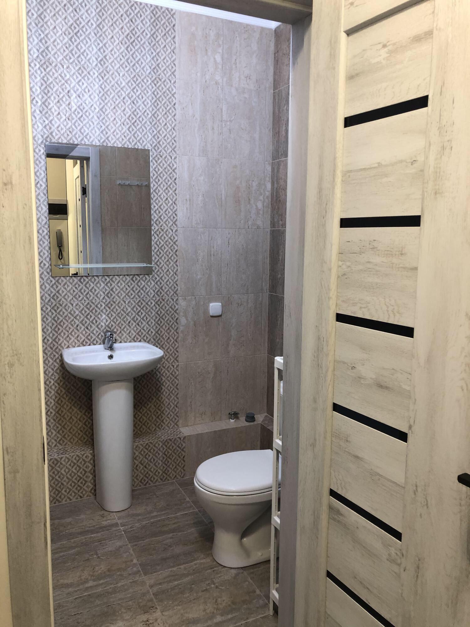 2к квартира улица Мужества, 10Б | 20000 | аренда в Красноярске фото 7