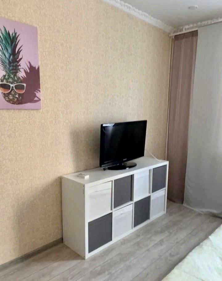 1к квартира улица Республики, 47   13500   аренда в Красноярске фото 2