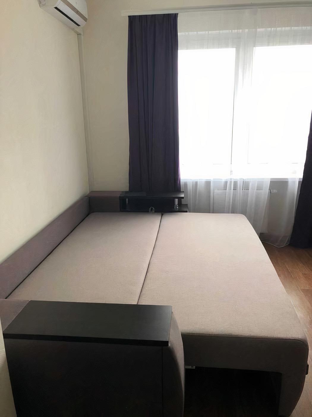 2к квартира Ярыгинская набережная, 21   13500   аренда в Красноярске фото 5