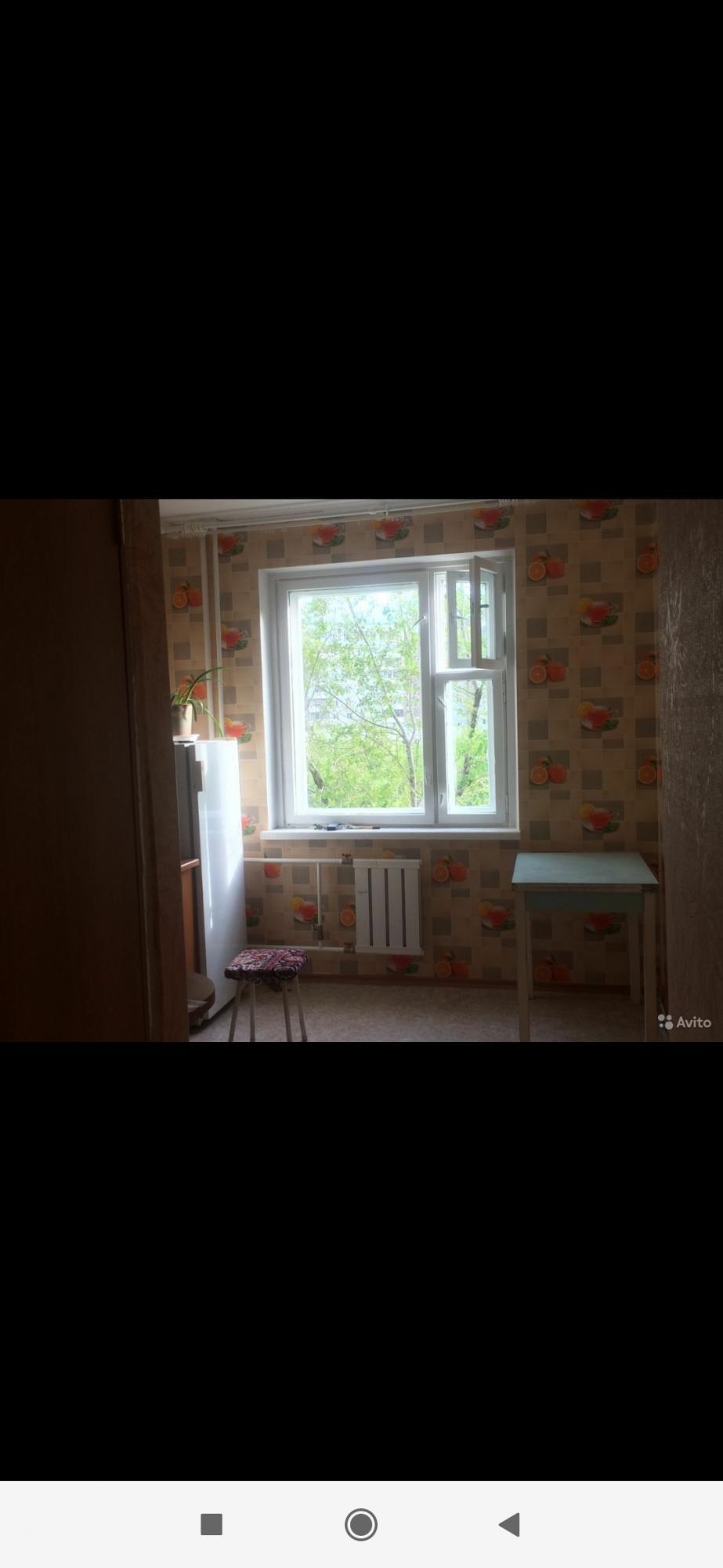 1к квартира улица Воронова, 18Д | 15000 | аренда в Красноярске фото 5
