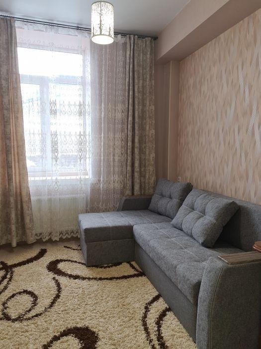 студия проспект Металлургов, 32   10000   аренда в Красноярске фото 1