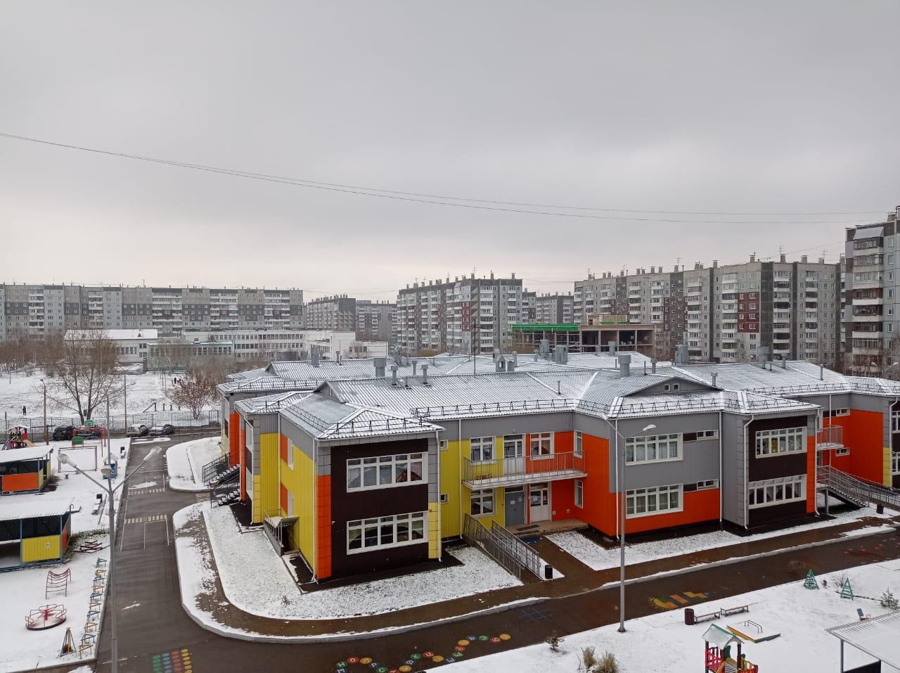 2к квартира Светлогорский переулок, 19 | 14000 | аренда в Красноярске фото 13