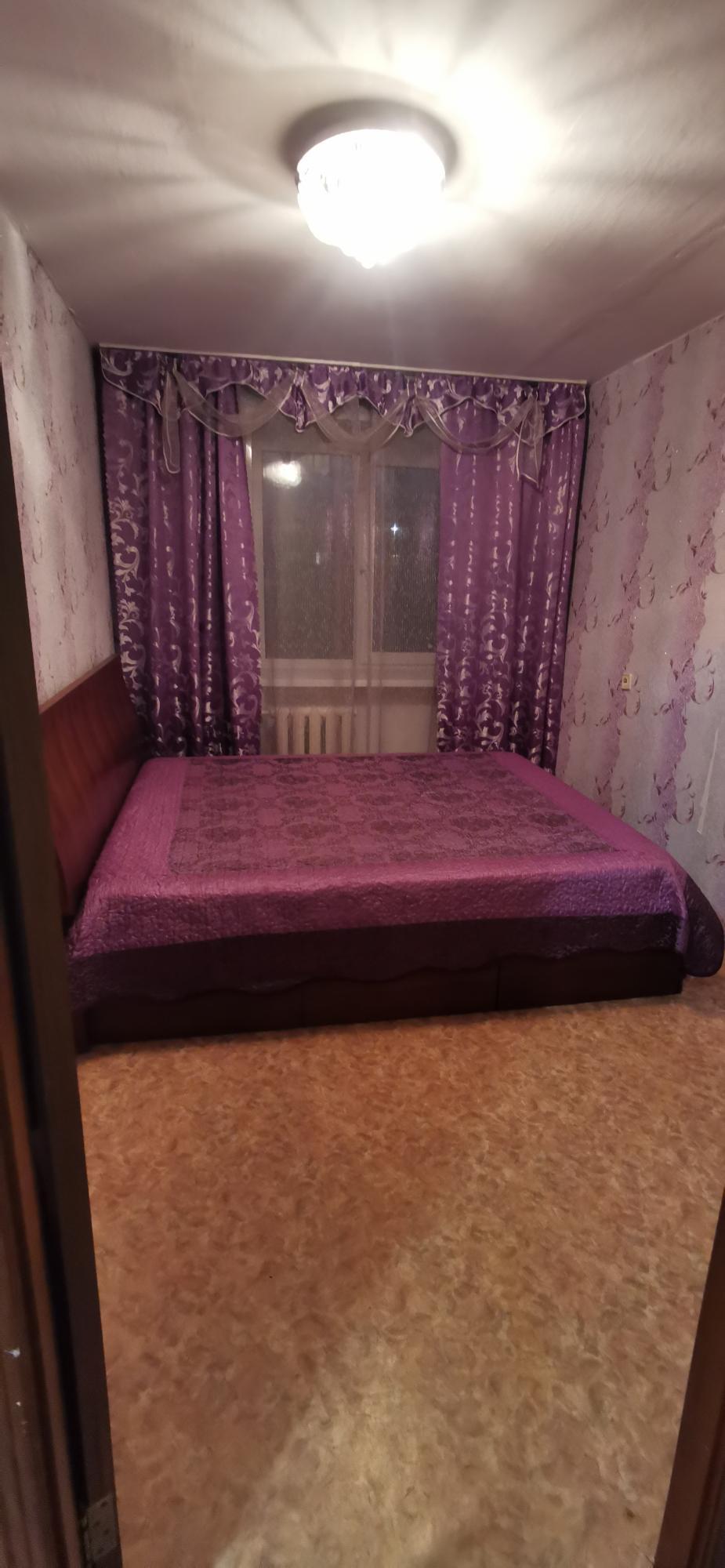 3к квартира Транзитная улица, 34   20000   аренда в Красноярске фото 0