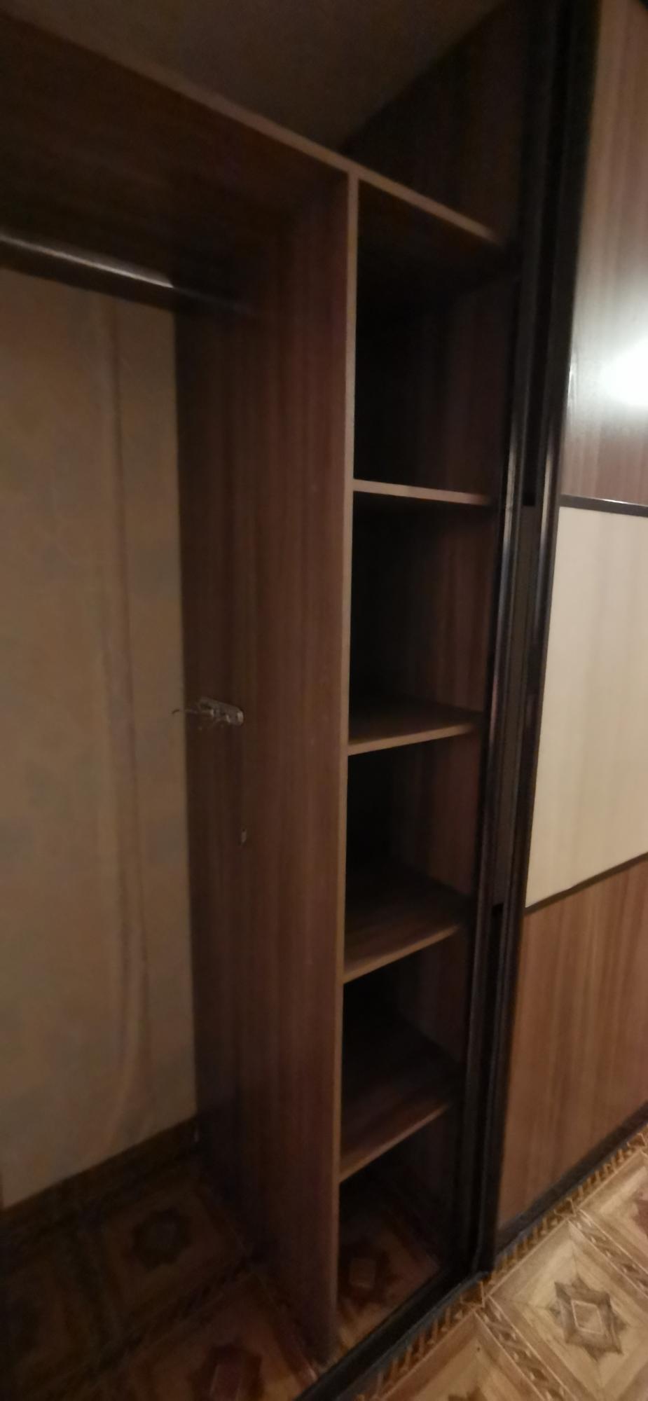 3к квартира Транзитная улица, 34   20000   аренда в Красноярске фото 5