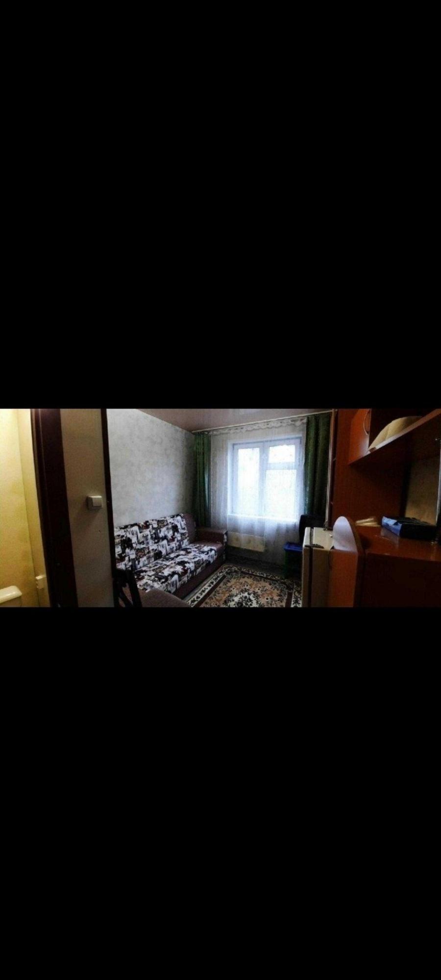 студия Джамбульская улица, 2 | 8500 | аренда в Красноярске фото 1