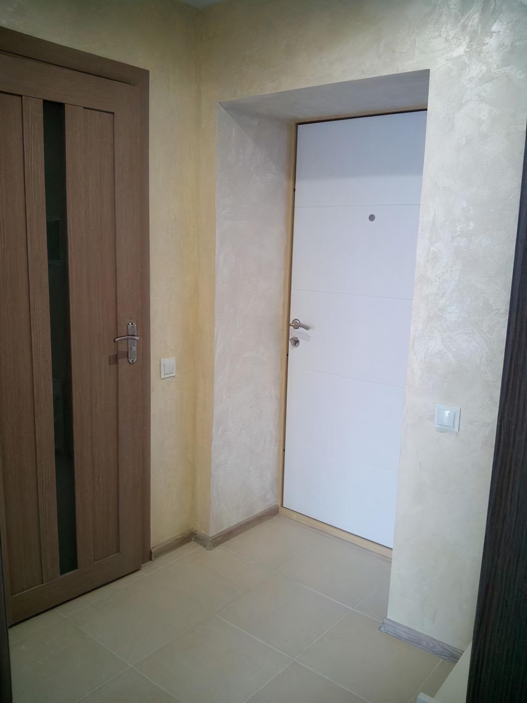 1к квартира улица Академика Киренского, 5   140000   аренда в Красноярске фото 7