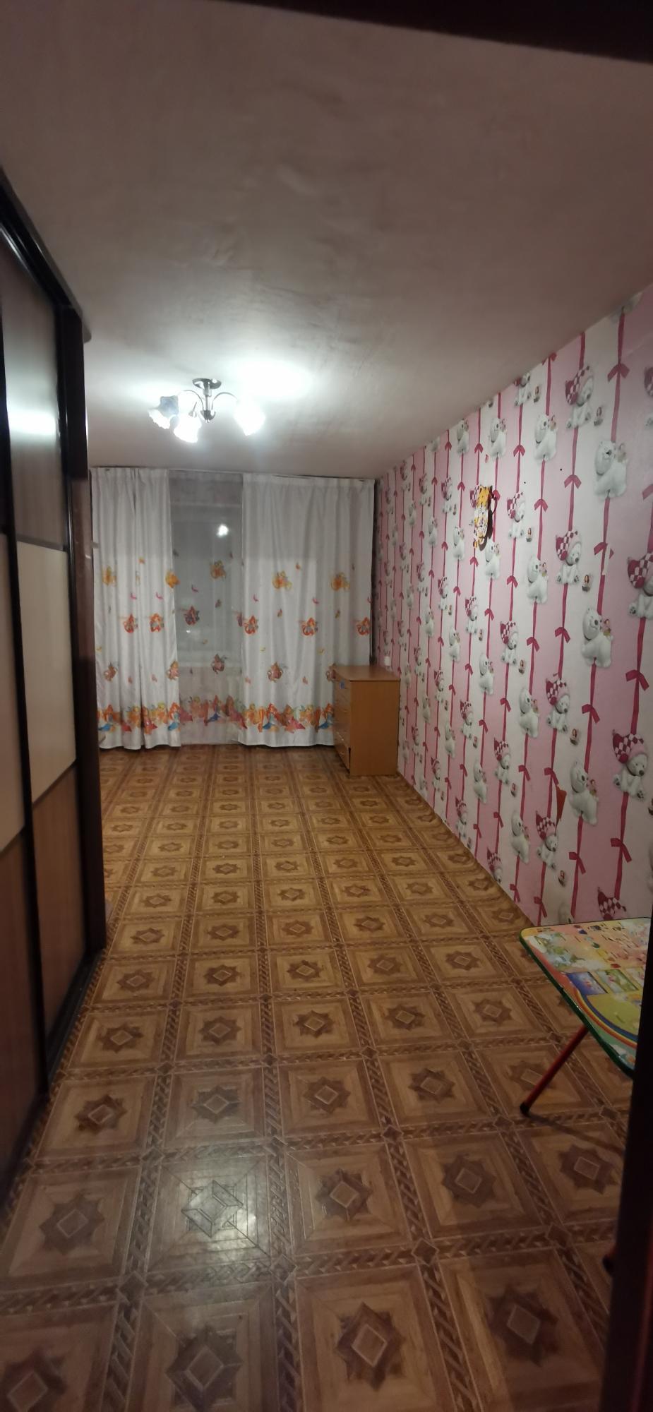 3к квартира Транзитная улица, 34   20000   аренда в Красноярске фото 4