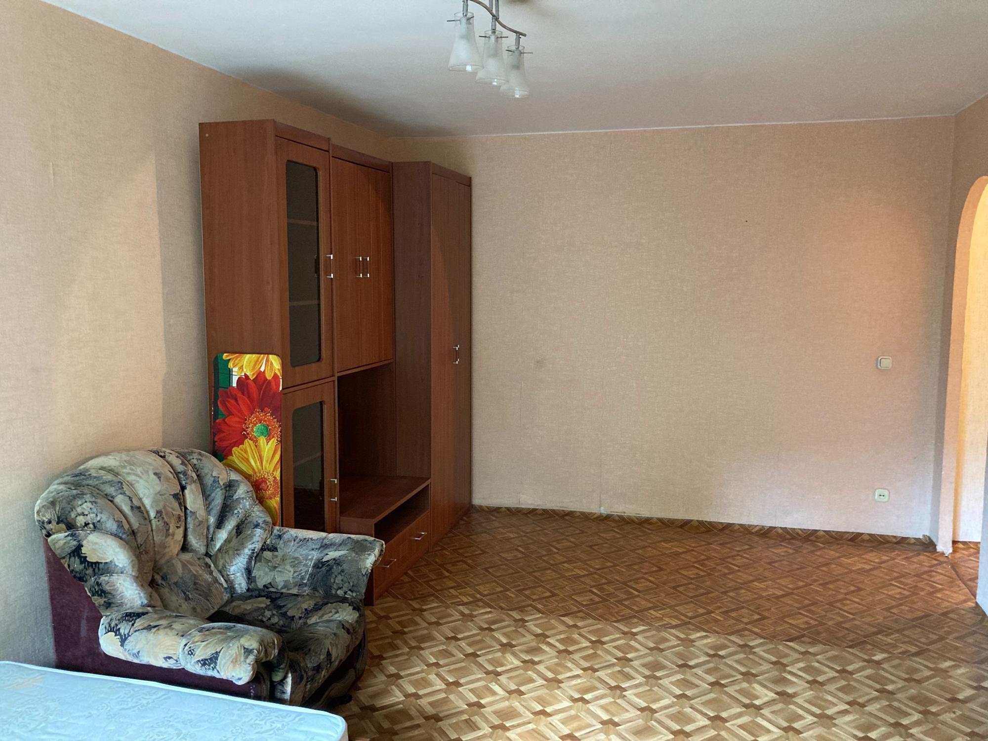 1к квартира Красноярск | 12000 | аренда в Красноярске фото 4