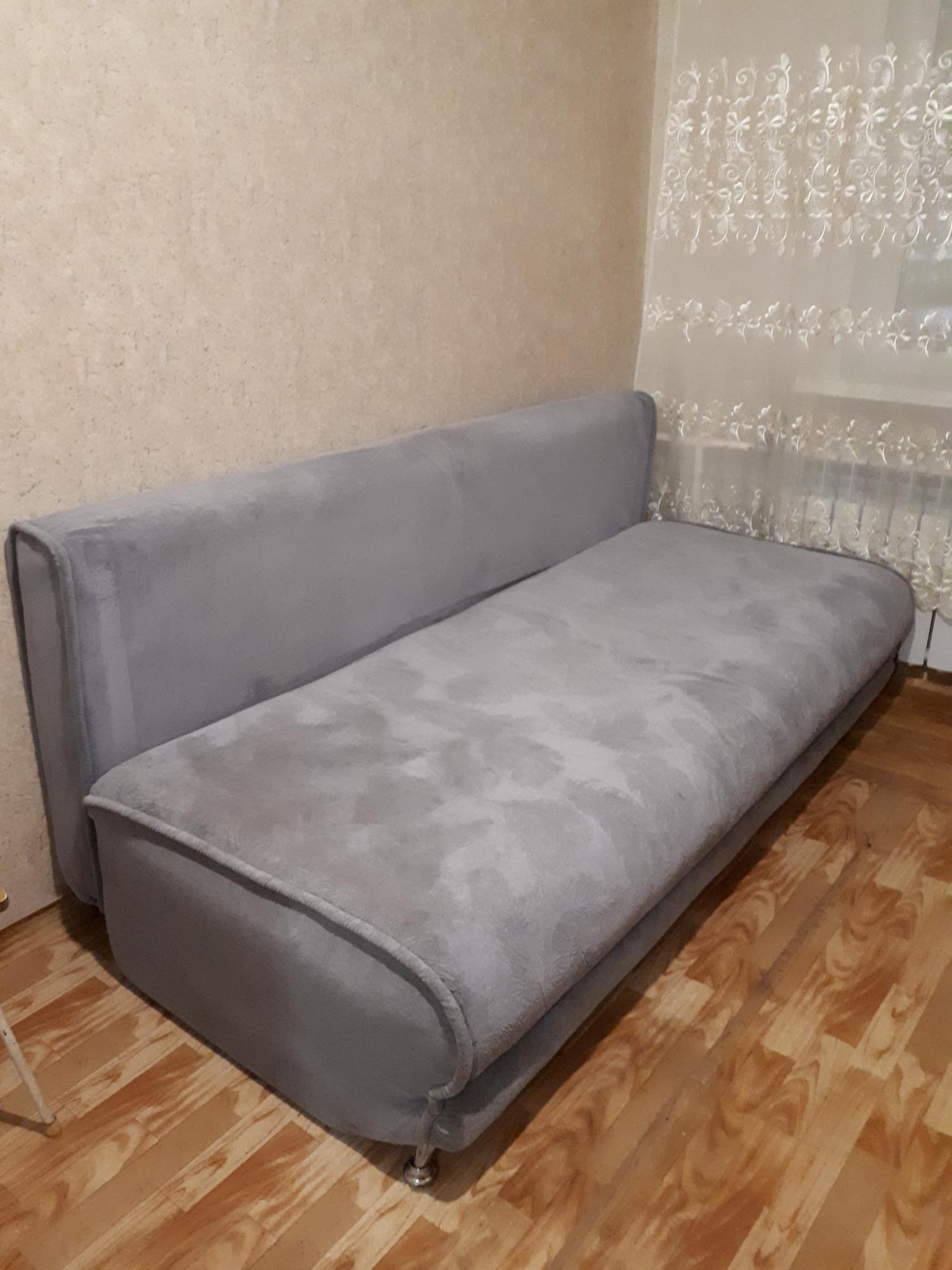 студия Новгородская улица, 3 | 8500 | аренда в Красноярске фото 1