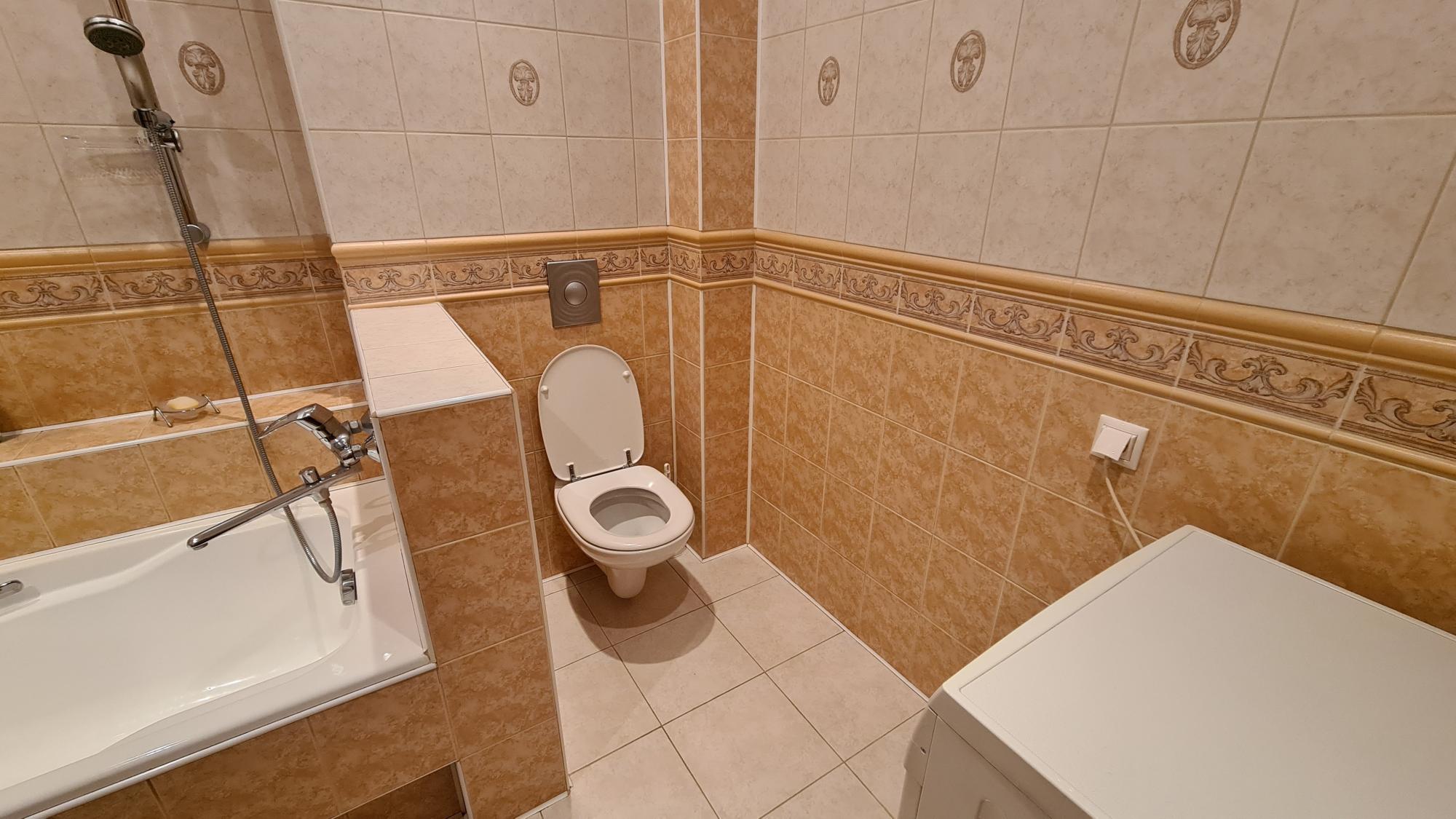4к квартира улица Елены Стасовой, 25Г | 70000 | аренда в Красноярске фото 14