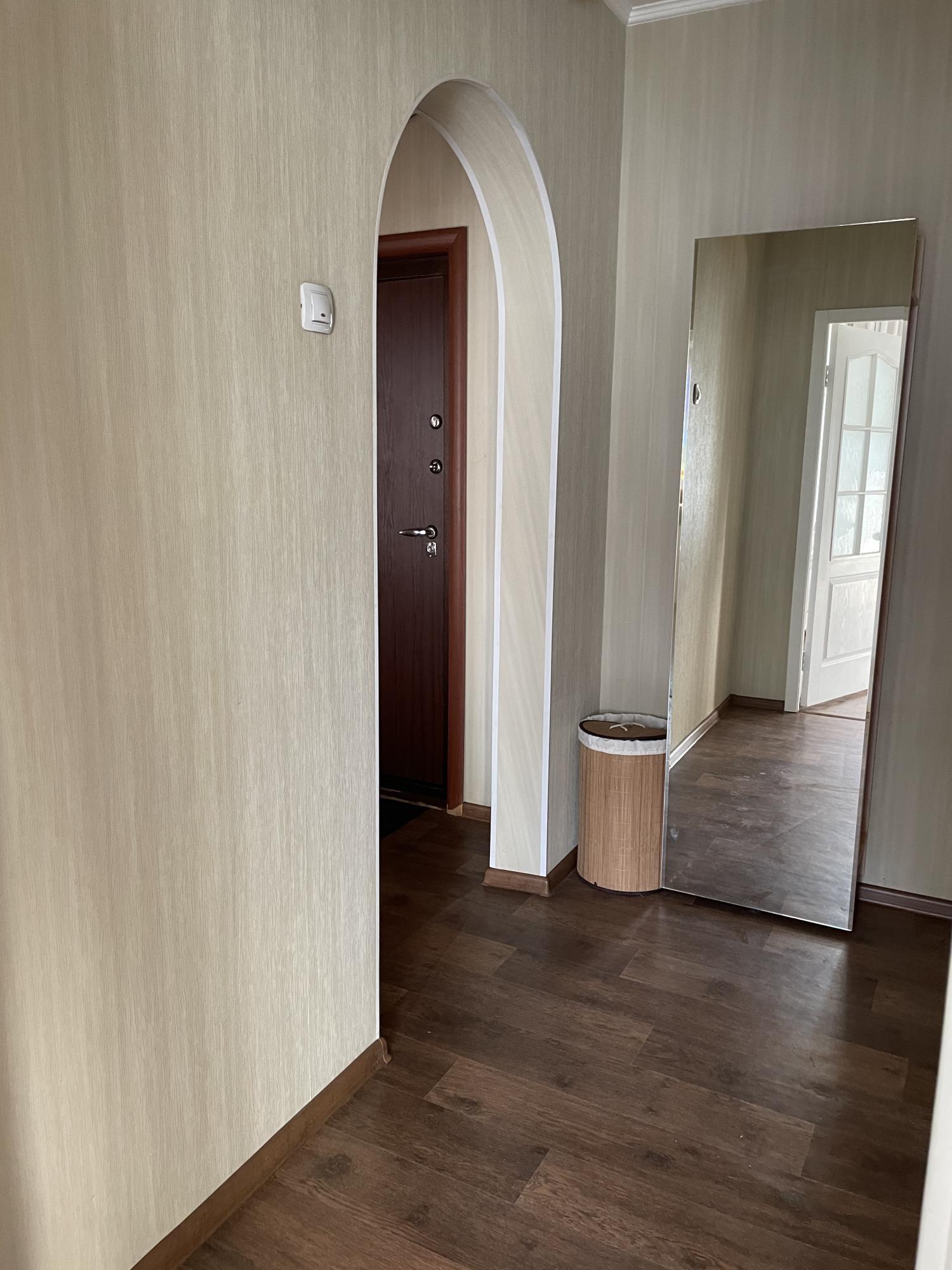 2к квартира улица Водопьянова, 11Г   24000   аренда в Красноярске фото 7