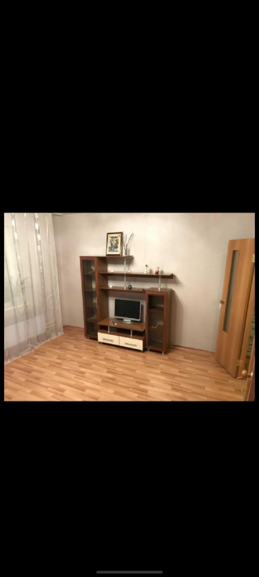 1к квартира Свердловская улица, 139 | 15000 | аренда в Красноярске фото 12