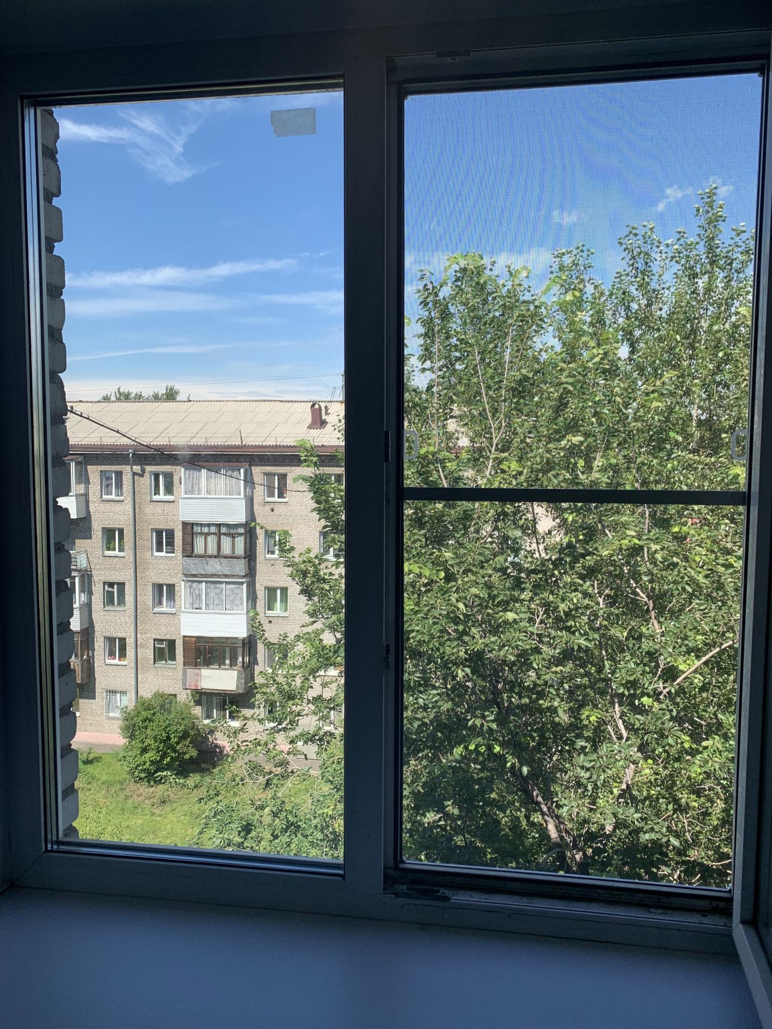 3к квартира улица Попова   25000   аренда в Красноярске фото 12