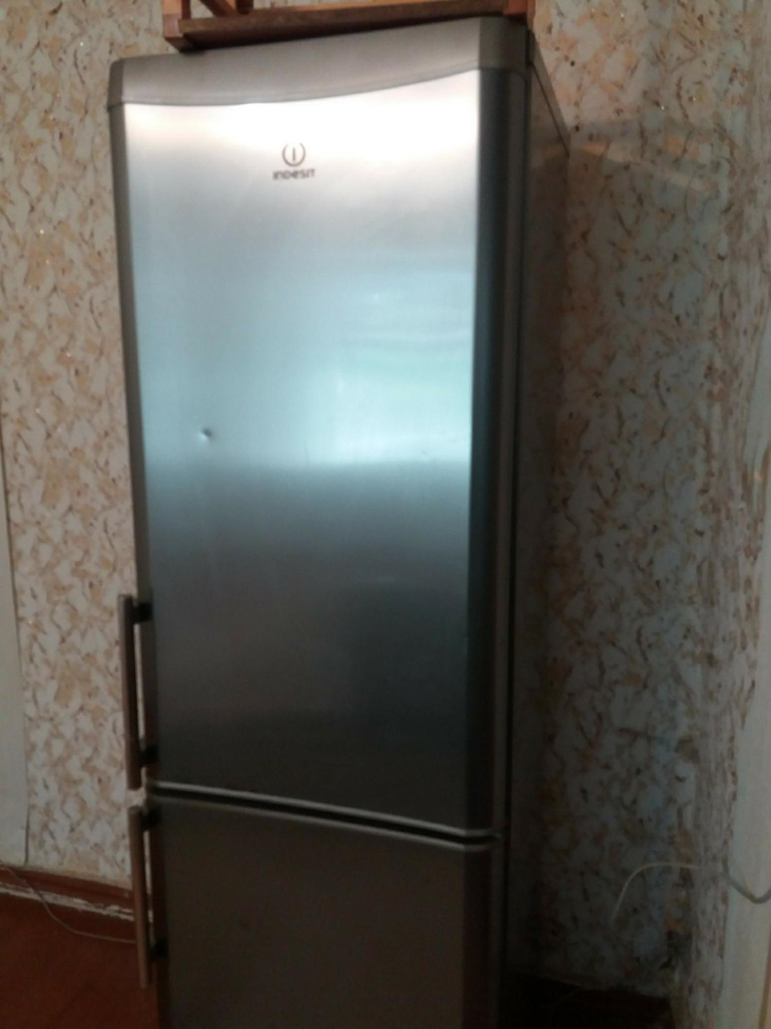 1к квартира 2-я Краснодарская улица, 5а | 10000 | аренда в Красноярске фото 7
