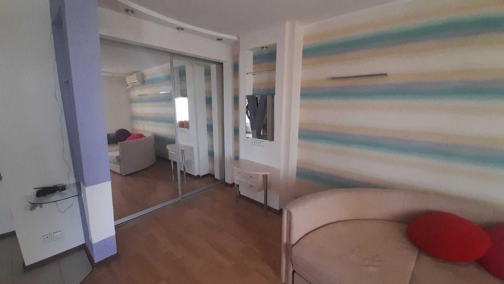 студия улица Перенсона, 5А   12000   аренда в Красноярске фото 2
