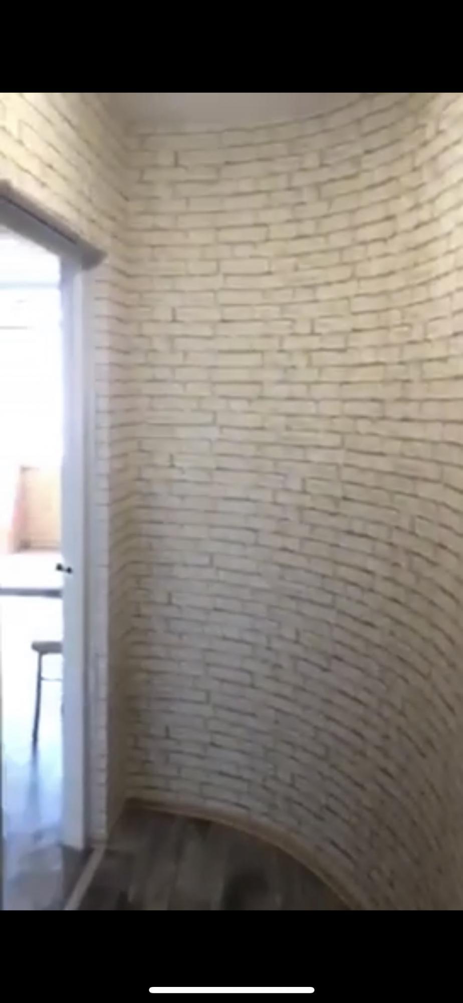 1к квартира улица Алексеева, 17 | 19000 | аренда в Красноярске фото 6