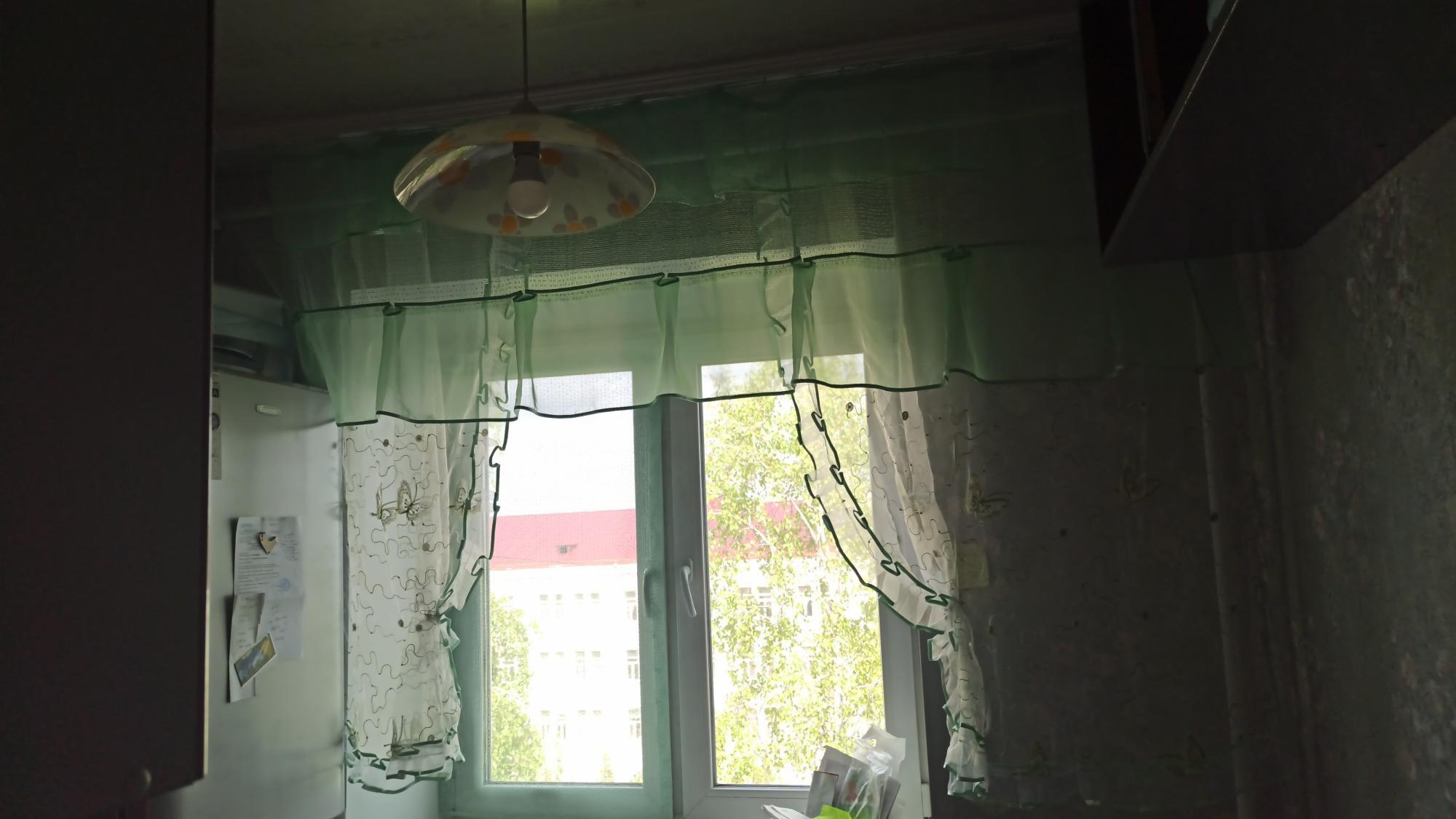 2к квартира улица Академика Киренского, 25а | 19000 | аренда в Красноярске фото 13