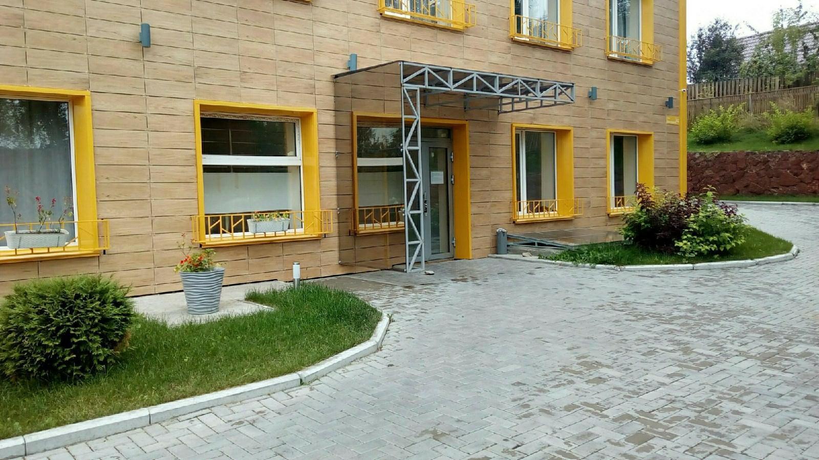 студия улица Ленинградская, 42   16000   аренда в Красноярске фото 15