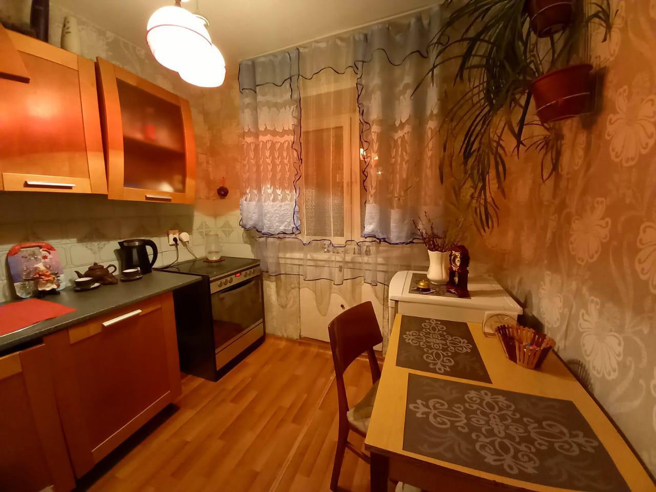 1к квартира улица Красной Армии, 22   15000   аренда в Красноярске фото 3
