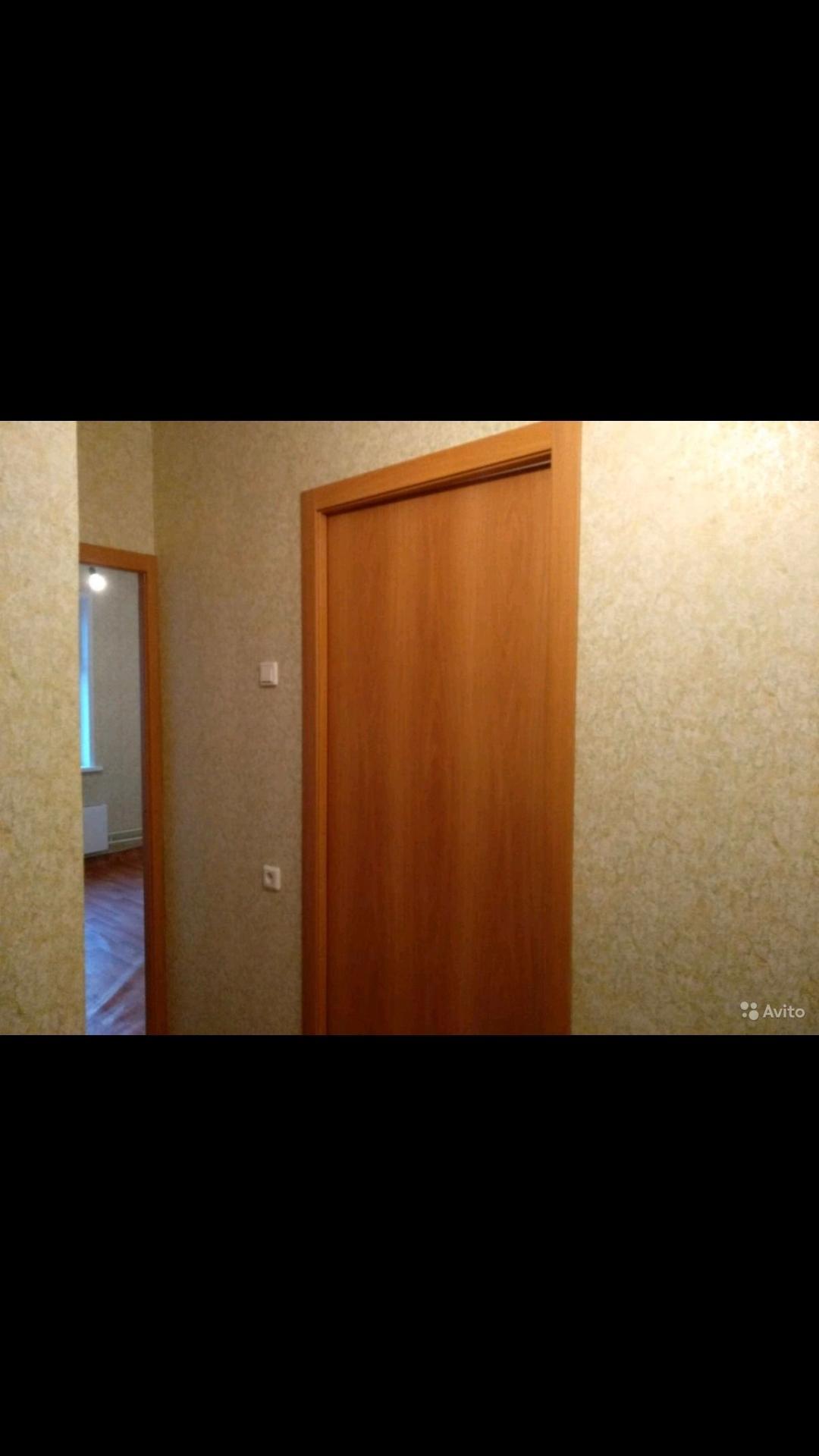 1к квартира улица Карамзина, 24   12000   аренда в Красноярске фото 3