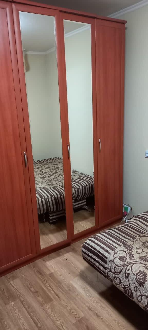 2к квартира Красноярск | 16000 | аренда в Красноярске фото 4